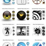 Royal Free Icons & Clipart Stock Images