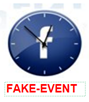 fakeevent