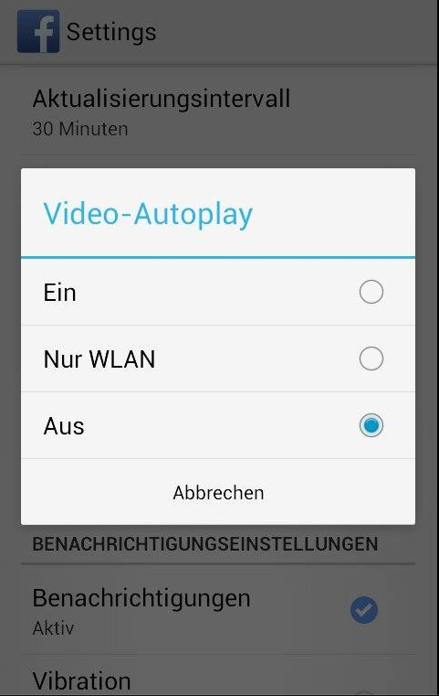 autoplay_Android