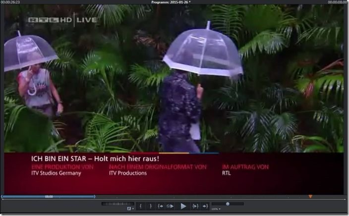 ibes2