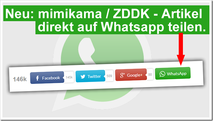 top casinos nachricht whatsapp