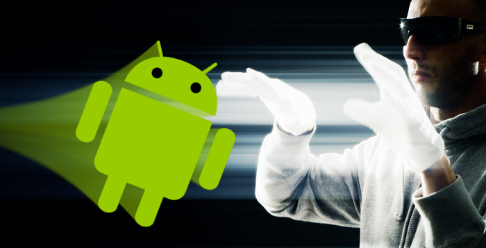 android_cybercrime