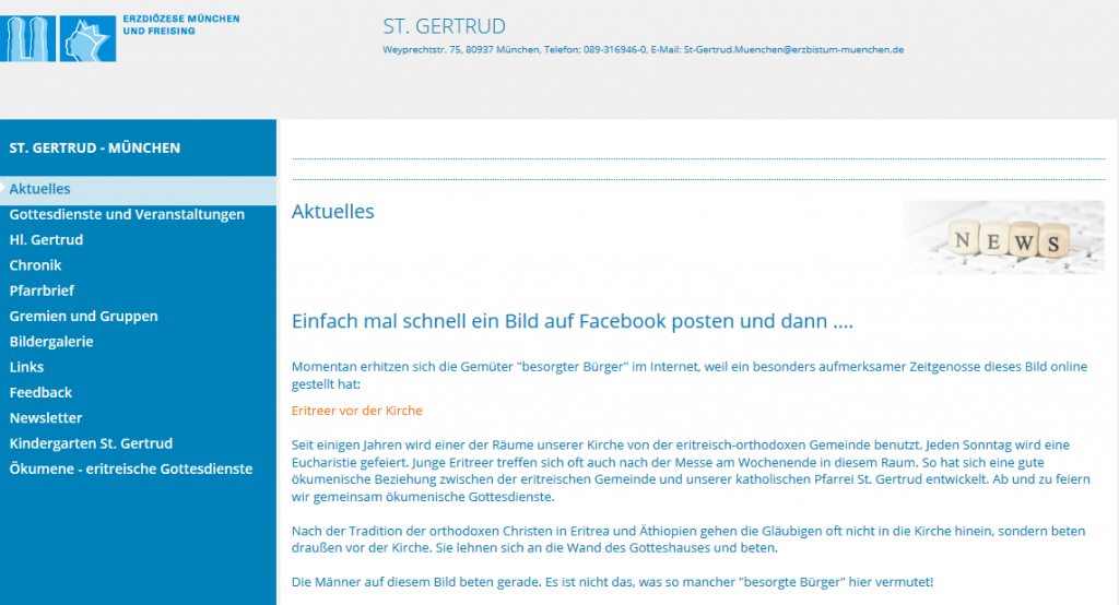 screen_website_kirche