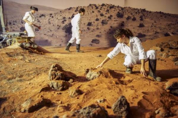 next-mars-mission-should-search-for-past-microbial-life-science-panel-8666