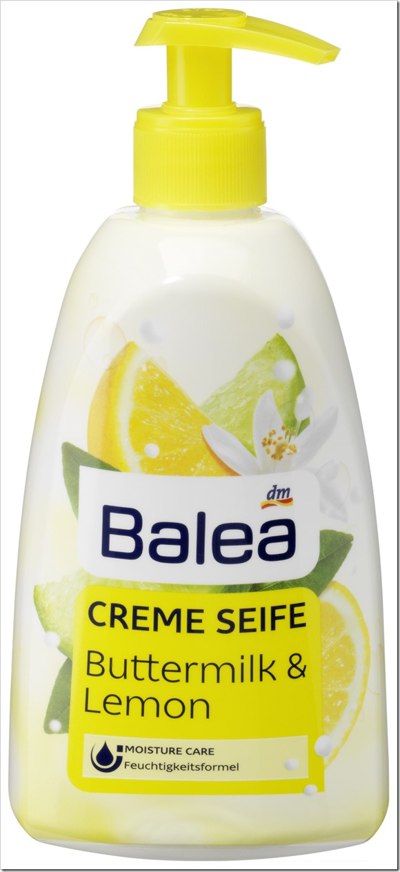 balea-cremeseife-buttermilk-lemon-500-ml-pressebild
