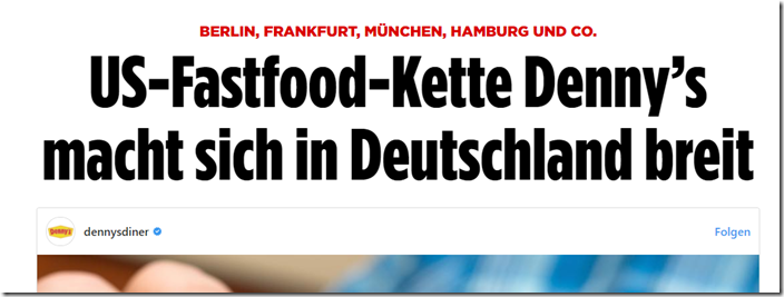 (Screenshot: Bild.de)