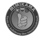 MIMIKAMA ist eine internationale Anlaufstelle und Verein zur Aufklärung über Internetbetrug, Falschmeldungen sowie Computersicherheit und zur Förderung von Medienkompetenz.