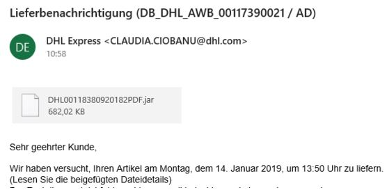 Quelle: Watchlist Internet
