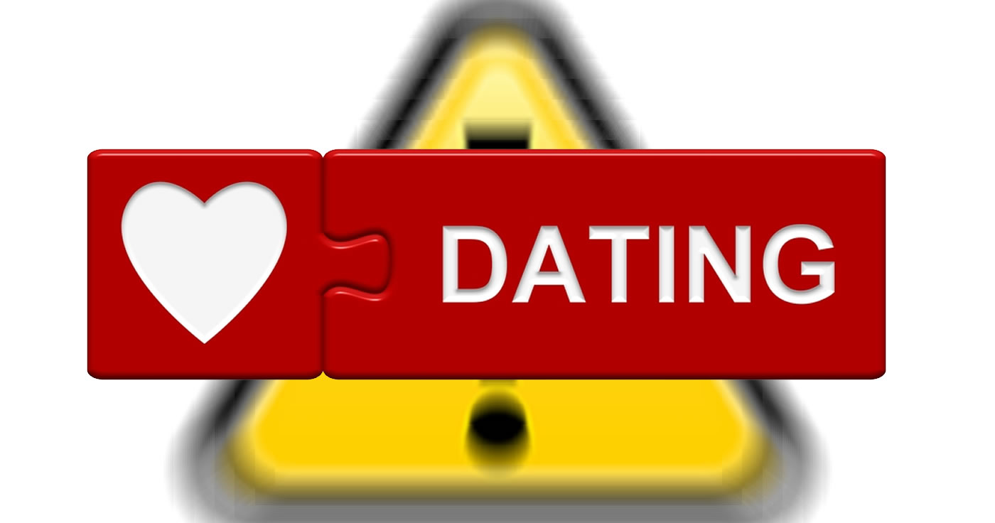 Neue websites für online-dating