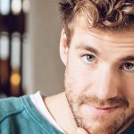 Foto: Luke Mockridge Pressefoto