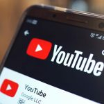 YouTube: Klimaleugnung ist Top-Brands egal