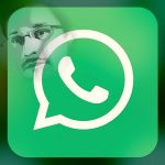 WhatsApp: Zu dieser Alternative rät Edward Snowden