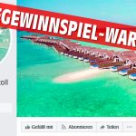 LUX Resorts und Hotels-Fake
