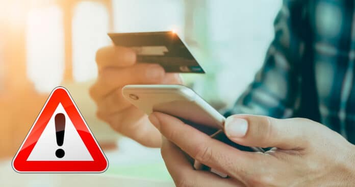 Android: Malware in Apps greift Bankdaten ab